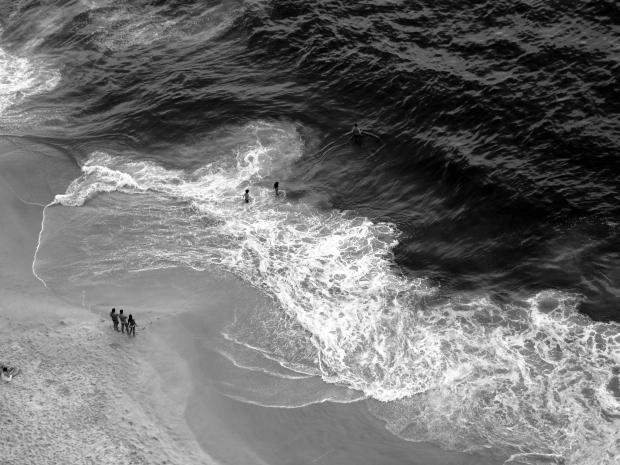 rio waves 2
